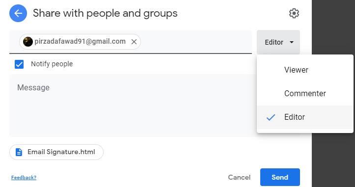 merge google drive accounts 6