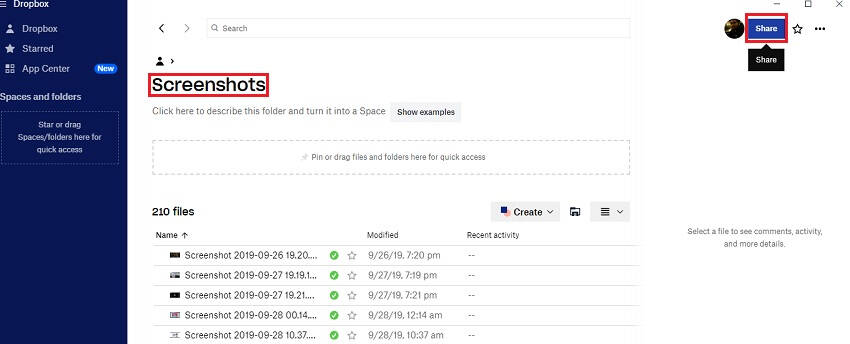 move files from dropbox to dropbox 2