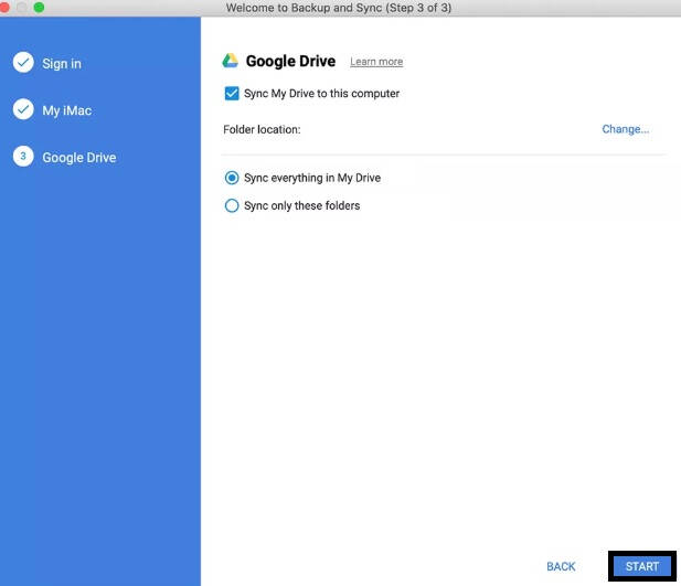 multiple google drive accounts 4