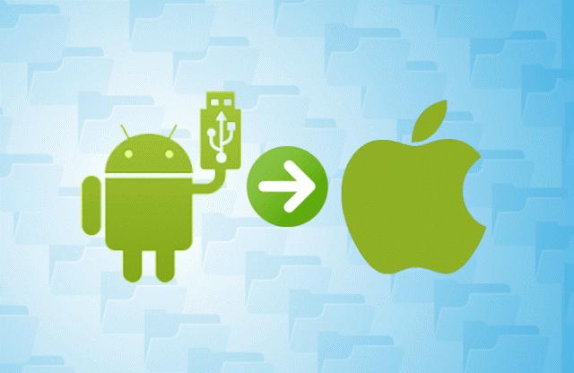 如何将照片从Android传输到Mac-Dropbox
