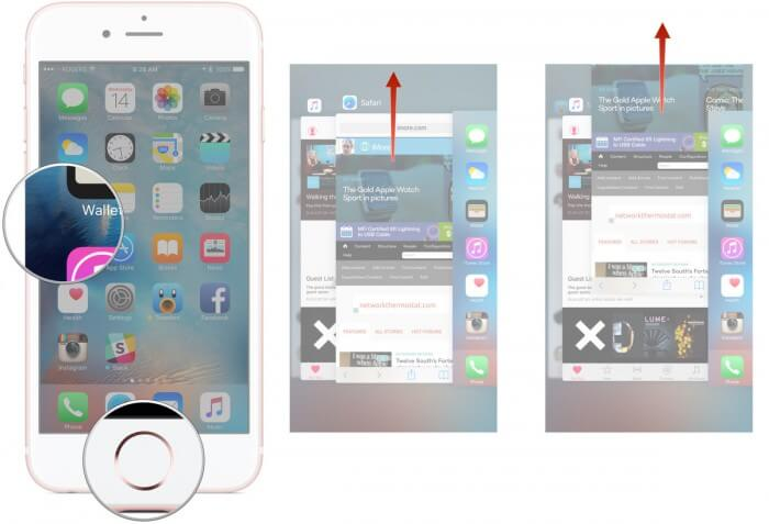 Tried-and-True Solutions: Fix iPhone Frozen in 10 Seconds