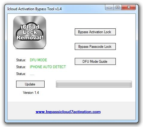 icloud-activation-bypass-tool-1