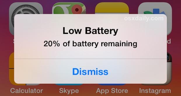ios 10 beta problemas de bateria
