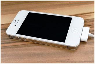 como recuperar um iphone bloqueado no modo dfu