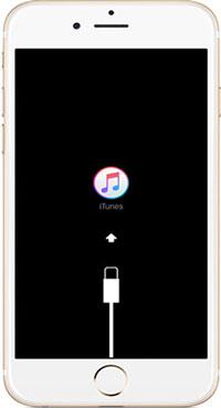 conhecimentos basicos sobre o modo de recuperacao do iphone