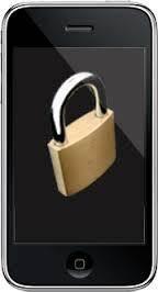 10 coisas para fazer com um iPhone bloqueado