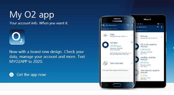Desbloquear facilmente seu iPhone a partir de O2, Três, Vodafone, EE e mais
