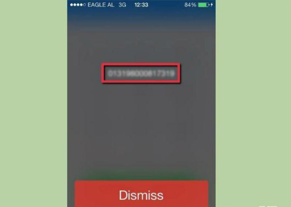 desbloquear o iphone do servico de terceiros