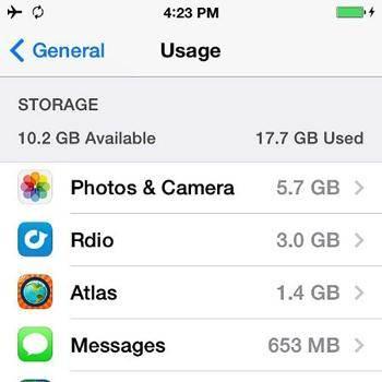 problemas e solucoes comuns em materia apps descarregados no iphone