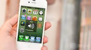 como corrigir os problemas com o eco no iphone
