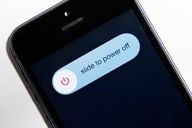 iphone digitador voce precisa substitui lo