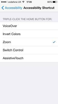 10 dicas e truques do iphone 6 que voce pode querer saber