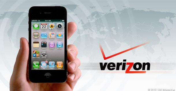como obter dados ilimitados em seu iphone verizon