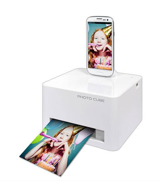 10 melhores capas impressoras fotograficas para imprimir fotos de alta qualidade a partir do iphone