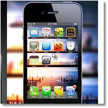 iOS 9 oficiais e OS X Wallpaper El Capitan para iPhone, iPad e Mac