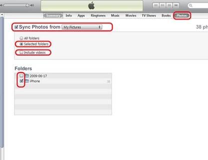 como fazer o backup do ipad para mac itunes 12