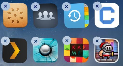 travamento de mensagens do iphone 5 maneiras de consertar