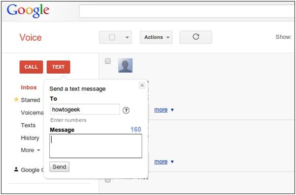 enviar mensagens de texto ou sms gratis online ou de um computador