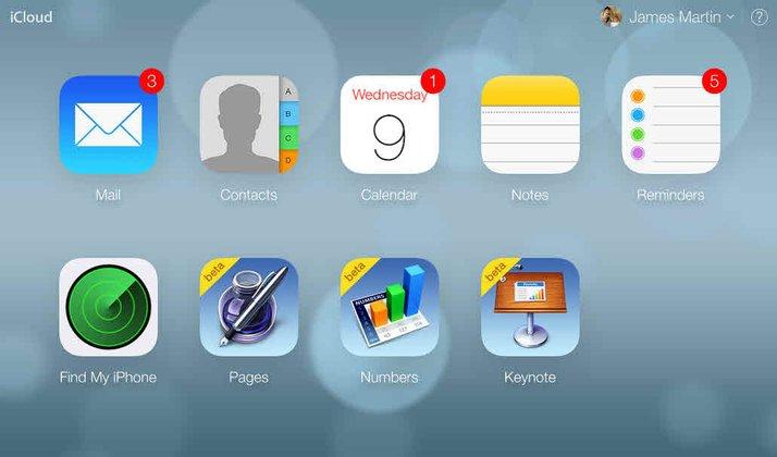 Melhores Maneiras de Enviar Mensagens de Grupo com Android ou iPhone