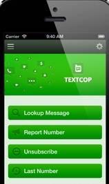 como bloquear mensagens de spam no seu android e iphone