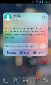 como recuperar mensagens deletadas nos tablets e celulares samsung galaxy