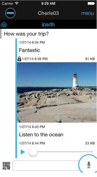 os 5 melhores apps gratuitos para ajudar voce a criptografar suas mensagens de texto