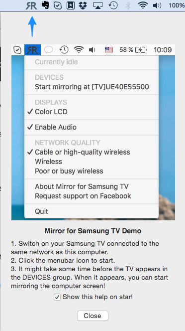 airplay iphone without apple tv