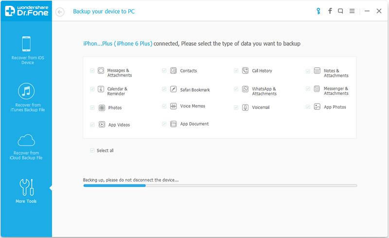 3 formas de apoiar iphone e ipad notes
