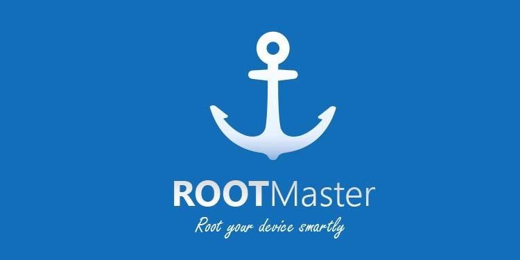 top 8 apks de root para voce fazer root no seu android sem usar o pc