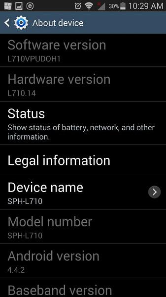 tudo o que deve saber antes de fazer root no seu celular android