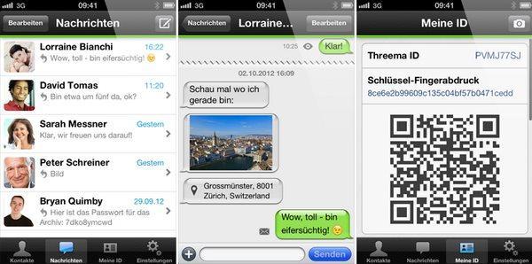 top 2 de aplicativos pagos de chamadas em video para smartphones samsung