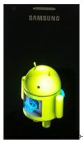 recuperacao de senhas em smartphones e portateis samsung