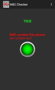 top 6 de aplicativos android para verificar o numero imei