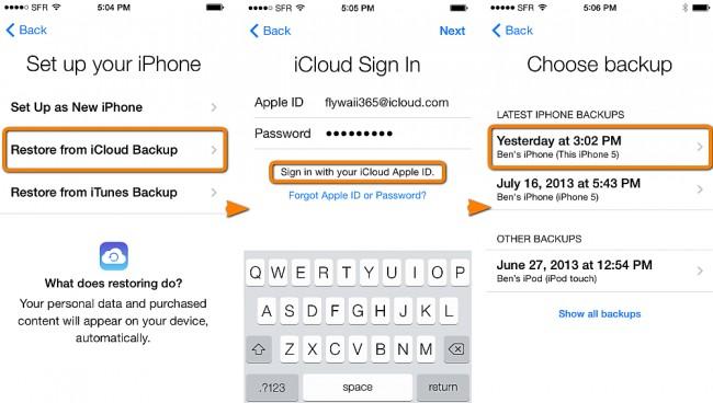 como desbloquear o seu iphone com cartao sim