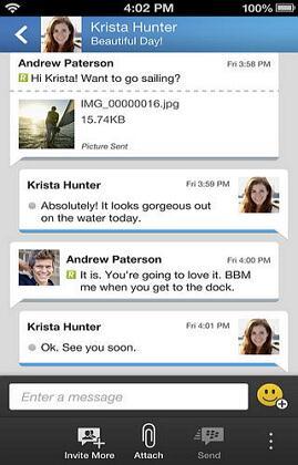 como transferir dados do android phone to iphone