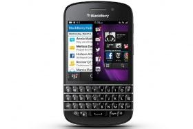 como transferir dados do htc para blackberry