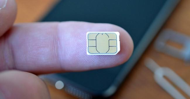 Desbloquear Samsung: PIN para Desbloquear SIM da Rede do SIM