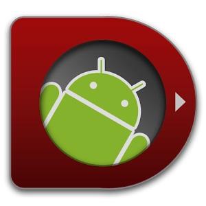 as melhores 10 aplicacoes de bloqueio por impressao digital em gadgets android
