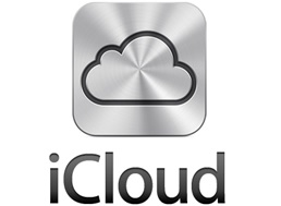 Fotos von Mac auf iPhone übertragen – vier Methoden