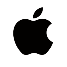 iPhone mit blinkendem Apple-Logo reparieren