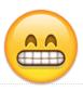 Smiley Bedeutung