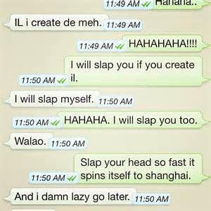 lustige WhatsApp Chats lustige WhatsApp Chats