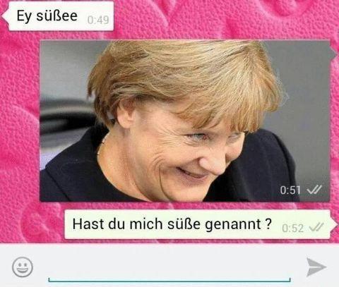 whatsapp sex chat deutsch fickfotzen kostenlos