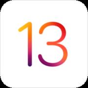 Top 43 iOS 12 4/iOS 13 beta Update Problems & Fixes in 2019