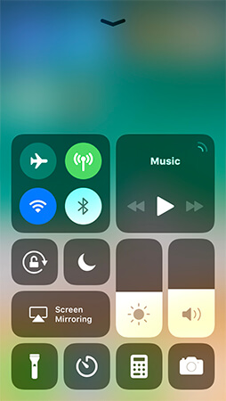 snapbox alternative on ios 11 and 12
