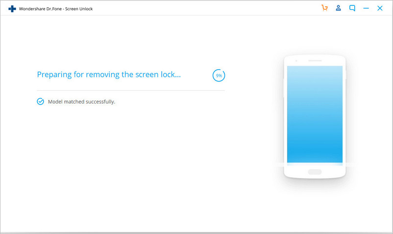 official drfone unlock android lock screen removal - 800×477