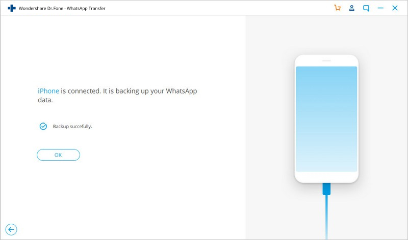 whatsapp backup extractor-see your WhatsApp messages
