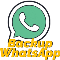 Copia de Seguridad de WhatsApp