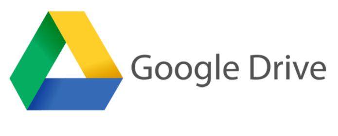 sincronizar archivos de pc a ipad con google drive