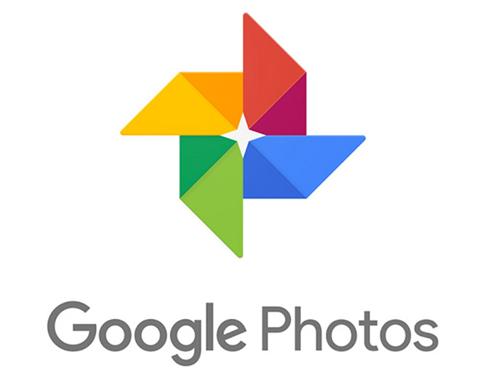 pasar fotos de Android a iPhone con Google Fotos